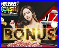 pokerworldshop.com slotocash casino  poker