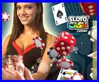 no deposit bonus  pokerworldshop.com